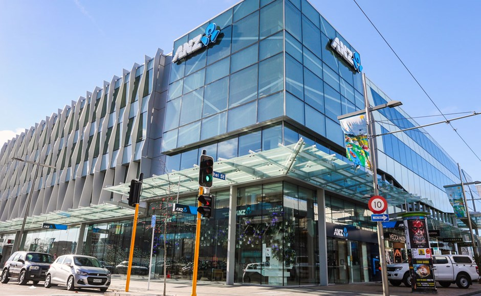 ANZ Triangle CHCH 04
