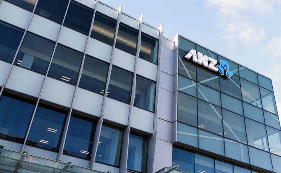 ANZ Triangle CHCH 09