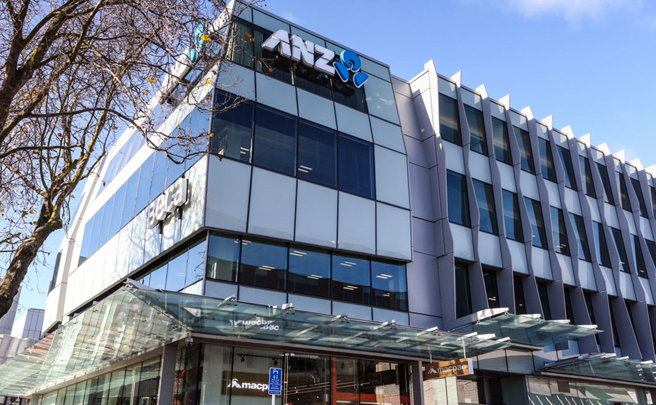 ANZ Triangle CHCH 06