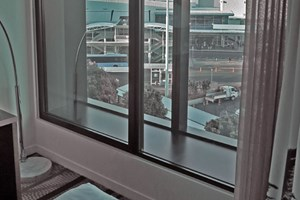 Secondary Glazing Systems