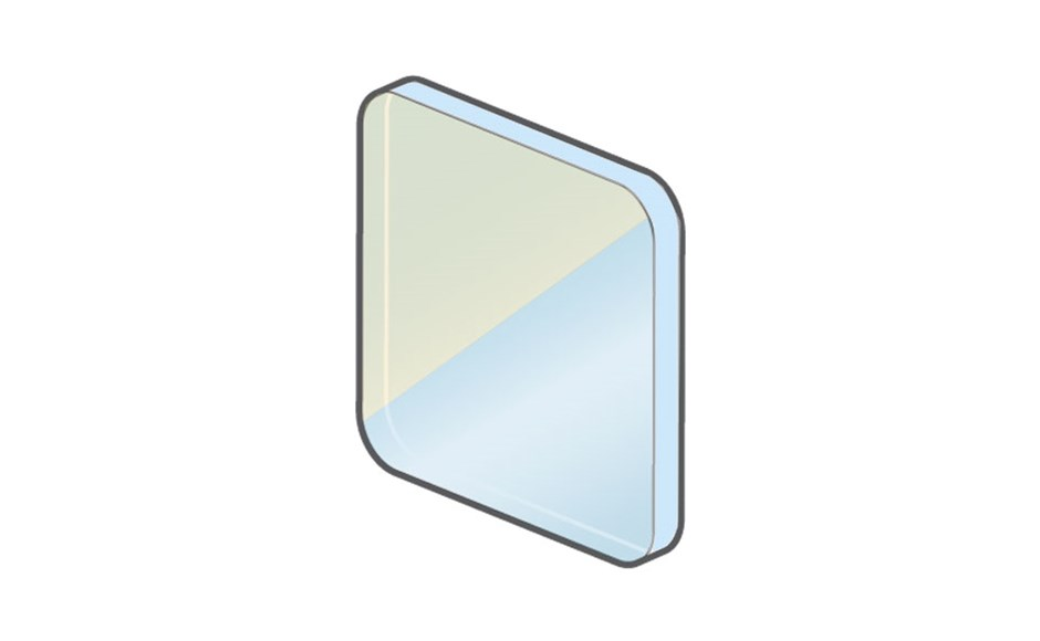 Heat Strengthened Glass WG Icon 04