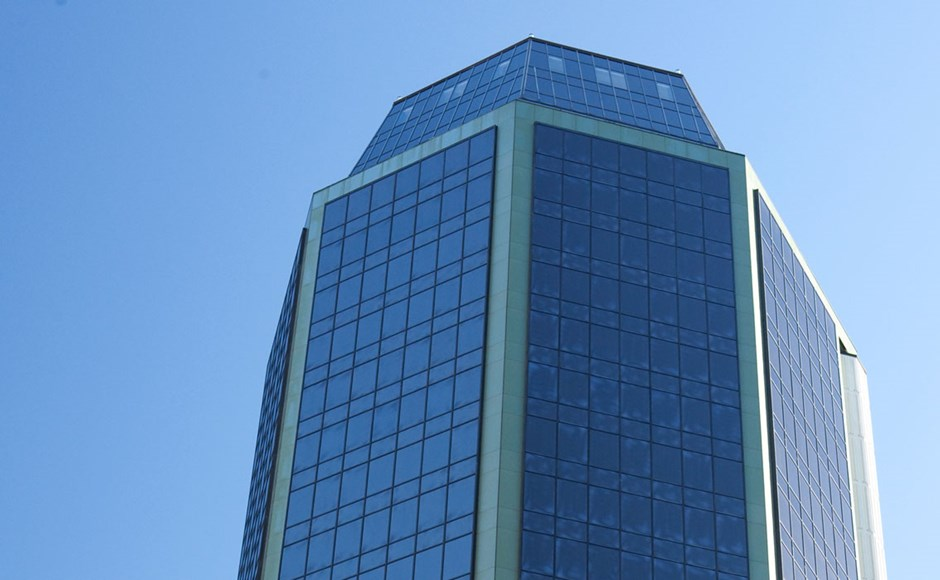 BNZ Tower AKL 01