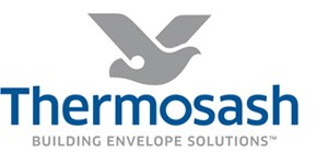 Thermosash Commercial